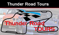 Thunder Road Tours